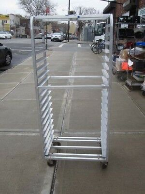 Channel Oven Rack Side Load Excellent Condition Never Used