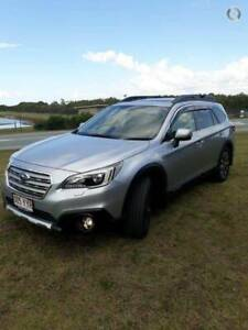 Subaru Outback For Sale in Brisbane Region, QLD – Gumtree Cars