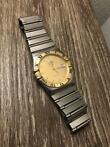 Omega - Constellation Day Date 1990 32MM - 3961070 - Unisexe