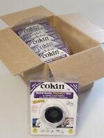 (prl) Cokin Lotto 10 Pezzi Neutral Density Digitale Neutro Fissaggio Magnetico -  - ebay.it