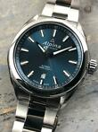 Alpina - Alpiner Steel - NO RESERVE PRICE - AL-240NS4E6B -