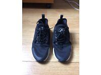 Nike air huarache run ultra 4.5