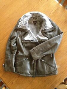 Danier winter / fall coat