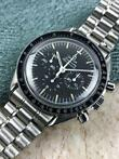 Omega - Speedmaster Professional Moonwatch 5TH Caliber 861 -