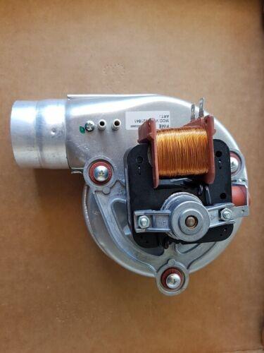 Compatible HERMANN Fan 47W 035004339 0020076139 Mini Space 1 24 Se