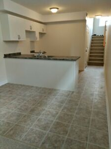 New build - West End - Clean and  Bright Two Bedroom - Oct 1st