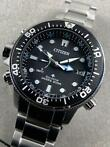 Citizen - Promaster Diver's 200M Eco Drive NEW! - BN2031-85E