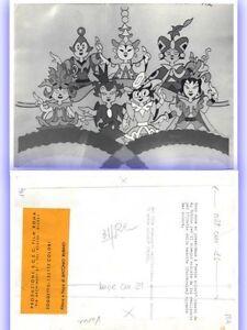 """ANTONIO RUBINO FOTO DAL FILM """" I SETTE COLORI """" 1955 - Italia - ANTONIO RUBINO FOTO DAL FILM """" I SETTE COLORI """" 1955 - Italia"""