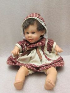 GREAT ANTIQUES & COLLECTIBLE IN OUR EBAY STORE! WENDYLEEZ Belleville Belleville Area image 9