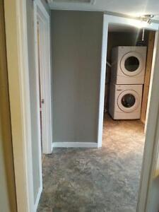 Great Rental Property OR First House For Small Family Regina Regina Area image 7