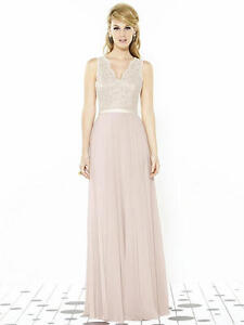 Bridesmaid/Mother of the Bride or Party Dress London Ontario image 3