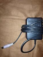 Original Power Supply for Super Nintendo