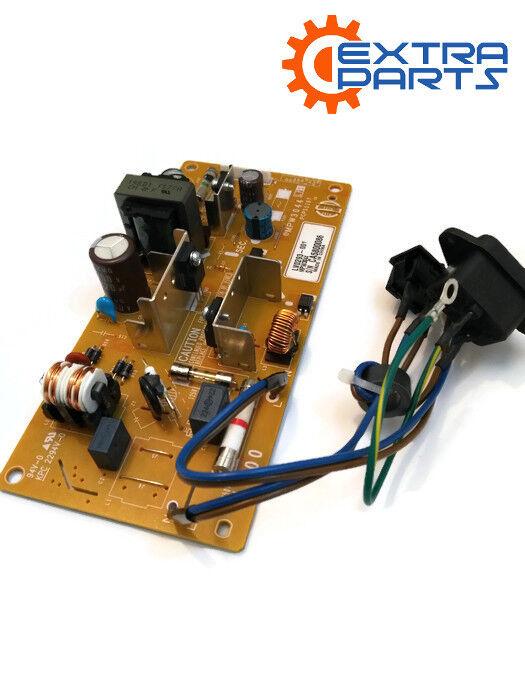 LV0292001 Ps Pcb Unit Ale 115V Hl5340d Brother HL5340 5350 DCP8080 8085 Genuine