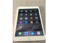Apple Ipad mini 1 16gb