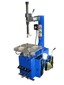 Tire machine Tire changer   Tire balancer Wheel balancer Regina Regina Area image 1