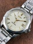 "Seiko - Grand Seiko - 8J56-8010 ""NO RESERVE PRICE"" - Homme -"