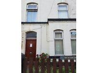 1 bedroom in Wash Lane, Bury, BL9 (#1080386)