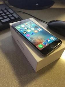 Like New Iphone 6 64GB