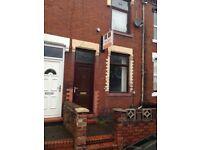 138 Furlong Road, Tunstall - 2 Bed - £400