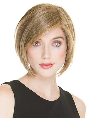 Mood by Ellen Wille Wigs ALL COLORS MAKE BEST OFFER
