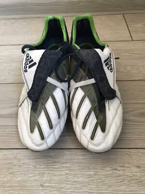 6f37a9720 Men - Adidas Trx - 14 - Trainers4Me