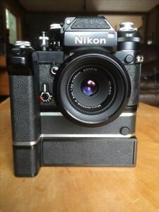 Looking For Unwanted Camera Equipment Film or Digital