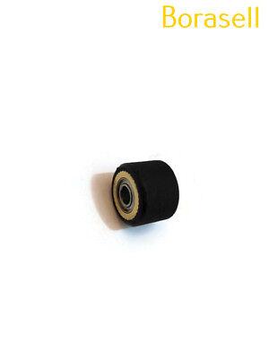 Pinch Roller For Mimaki Vinyl Cutting Cutter Plotter 4x10x14mm Usa Seller