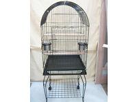 Parrot Cage 140 X 50cm