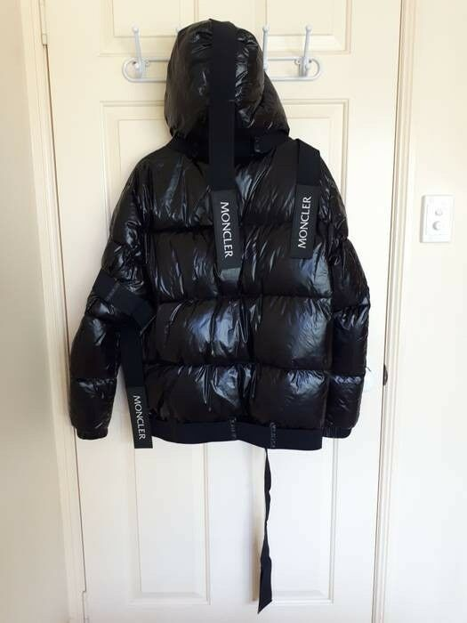 3551a56e4 Moncler C Brook Down Jacket | in North London, London | Gumtree