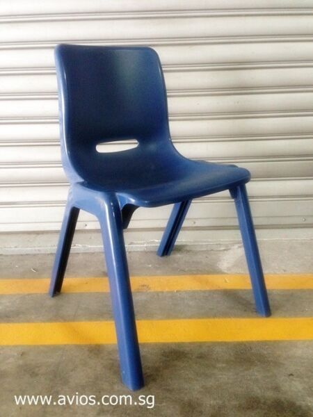 Buy Plastic Chairs for both outdoor and indoor use