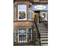 Various Sized Therapy Rooms / Office Space to Rent in High-End Clinic, Langside, Glasgow