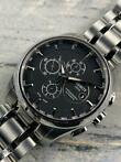 "Tissot - Couturier Chronograph Automatic - ""NO RESERVE PRICE"