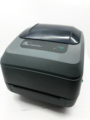 Label Printers, Shipping Labels & Tags, Packaging & Shipping