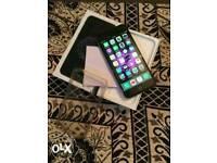 iPhone 6 .. 32gb