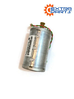 Q5669-67069 HP Scan Axis Motor Sv *USA SELLER* (Scan Axis)