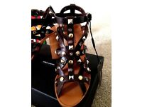 Original Dolce and Gabbana heels
