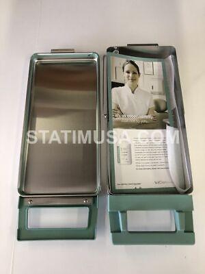 Brand New Scican Statim 5000 Cassette Oem 01-101613s