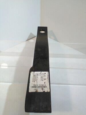 Bush Hog 1218012 Bh 36 Cutter Blade Lm36 24-58