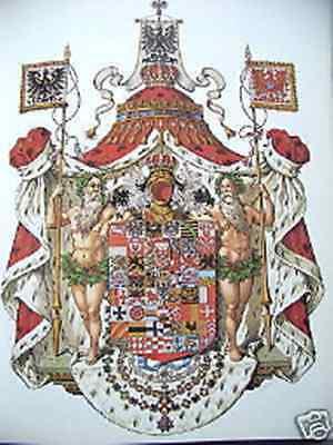 Heraldik Wappen Ihr Ursprung Sinn Wert 1990 Wappenkunde