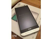 Brand New Boxed HTC M8 - 32 GB Unlocked