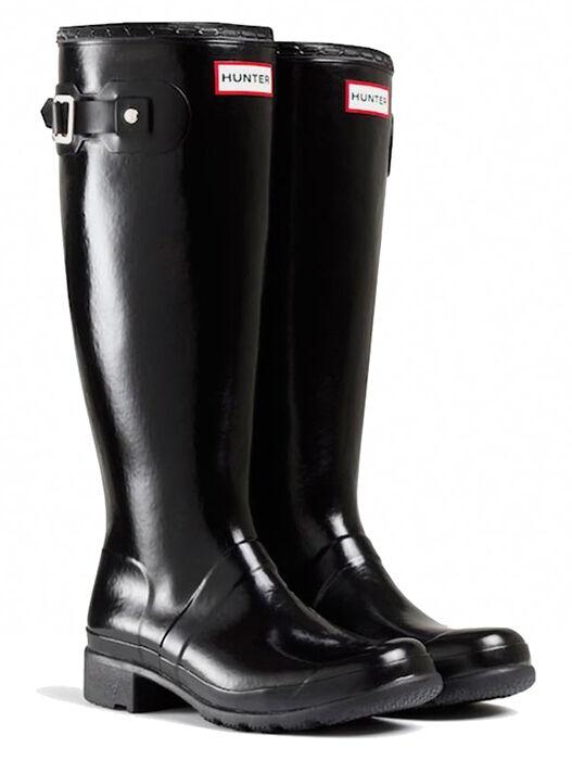michael kors rain boots cheap