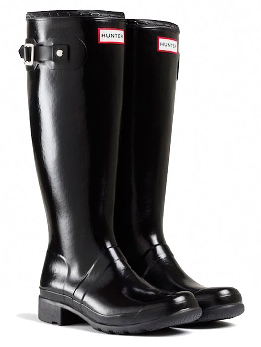 Top 10 Rain Boots for Women | eBay