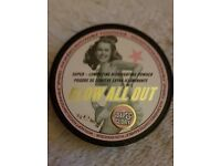 Soap and glory Glow all out luminising powder