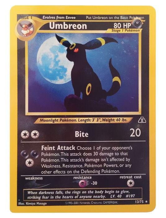Top 10 Most Valuable Pokemon Cards | eBay |Rare Pokemon Cards Expensive