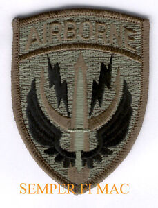 AIRBORNE-PATCH-Special-Operations-Command-Central-US