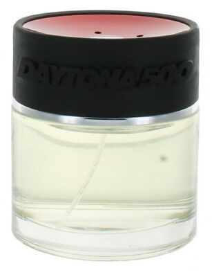 Daytona 500 by Daytona for Men EDT Cologne Spray 3.4 oz. Unboxed NEW