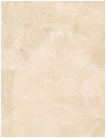Johnsons Natural Beauty Marfil Matt Tile-360x275mm(wall and floor)16 boxes of 10