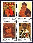 stamp-collection.ru