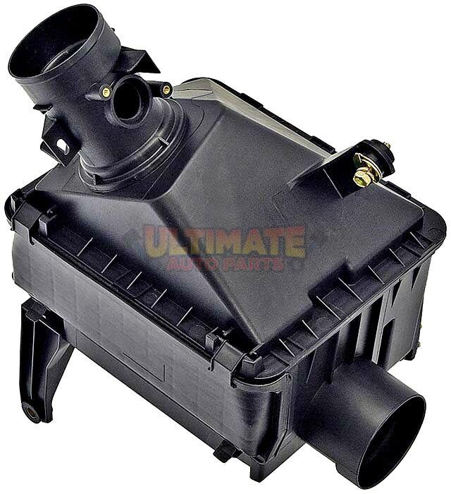 Fuel Pump for1998 TOYOTA TACOMA V6-3.4L Only Fits 5VZFE Engine