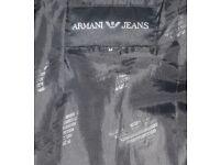Armani jacket ( authentic)